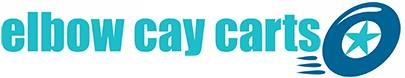 Elbow Cay Cart Rentals